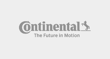 Continental Automotive